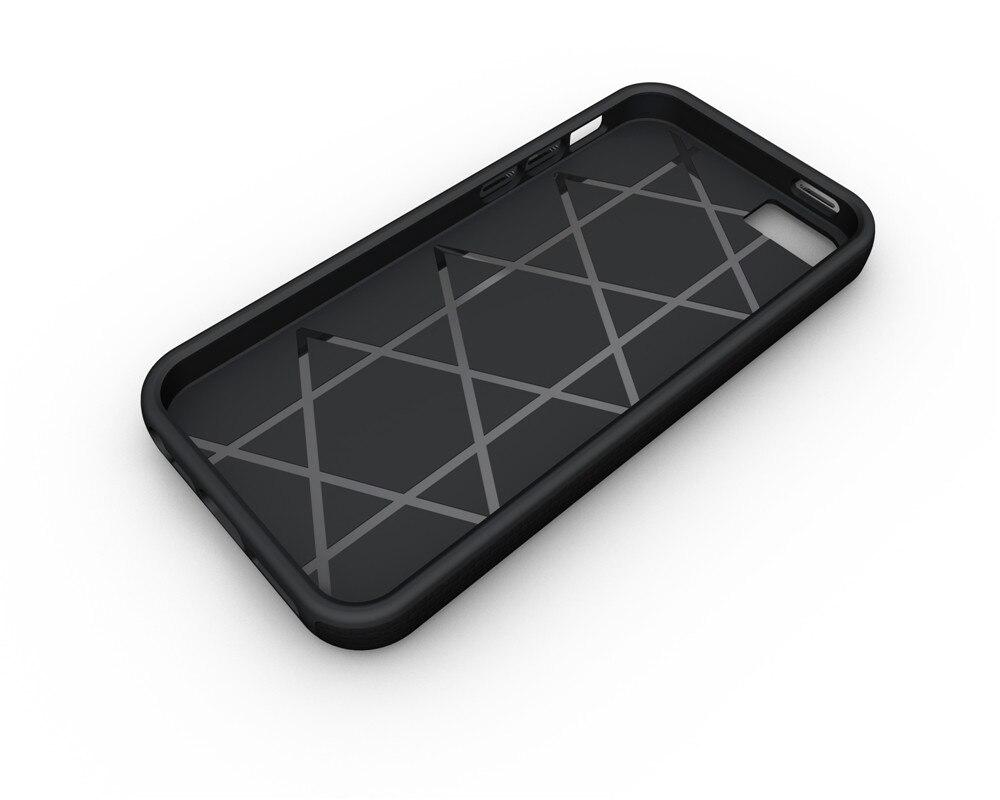 iphone5-9