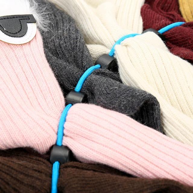 Easy Socks Organizer