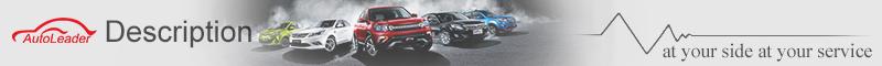 HTB1zN0WKgaTBuNjSszfq6xgfpXa1 - Brand New Universal 100cm x 33cm Aluminium Racing Grille Net Mesh Vent Car Tuning Grill Silver Durable Racing Grill Nets