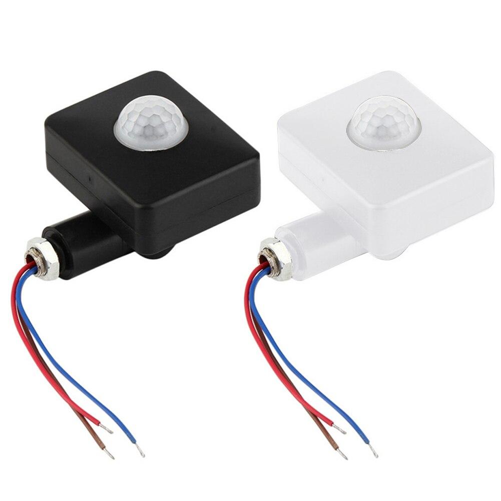 открытый PIR датчик; открытый датчиком движения сигнала тревоги; детектор движения ; датчик движения PIR;