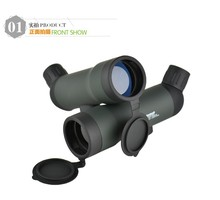 Version Scope Night Monocular