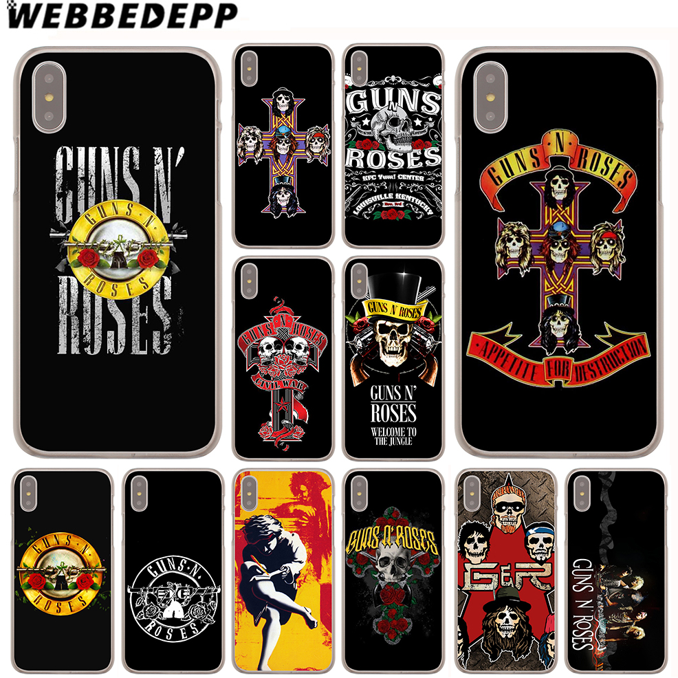n iphone 6 case