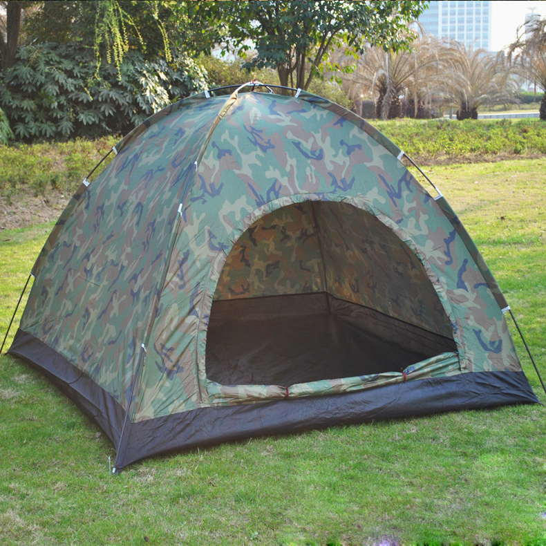 Naturehike 1 Person Hanging Outdoor Tent Portable Tents