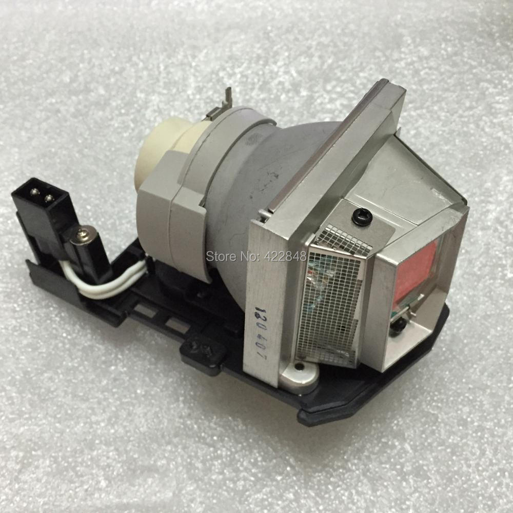 все цены на Original BL-FP190A / SP.8TK01GC01 projector lamp with housing for OPTOMA S300/S300+/X300/ DS325/DX325 онлайн