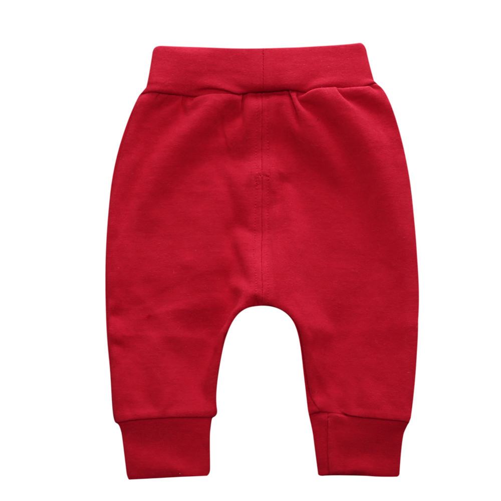 High-Quality-Girls-Boys-Candy-Color-PP-Pants-Girls-Kids-Childrens-Casual-Fashion-Long-Pants-Kids-Trousers-22-2