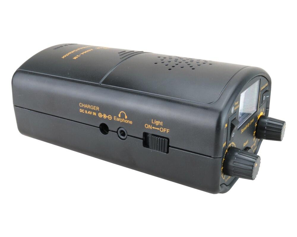 AS964-3M -4