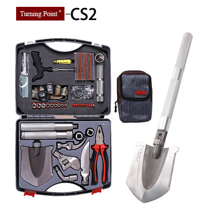Turning Point TTE CX2 Light Weight Mini Shovel for Camping Backpacking and Survival point systems migration policy and international students flow