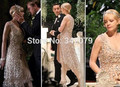 Ph15596 Gran Gatsby Vestidos Vestidos de La Celebridad 2015 totalmente Cristales Vestidos de Noche gran gatsby vestido vestidos de fiesta