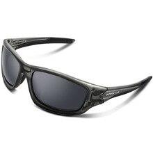 2019 New Men's Polarized Sunglasses For Climbing Golf Polari