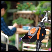 Automatic watering machine 422 automatic drip irrigation watering device home watering device home and gardening.