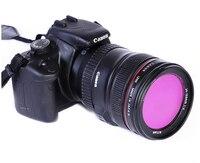 Free Shipping HS050 Fashion Camera Design Coin Bank Money Box Hot Saving Box 17 5 8
