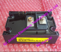 SDM40300D New and original GOLD Single phase DC solid state relay Control voltage: 4 15V OR 15 32V