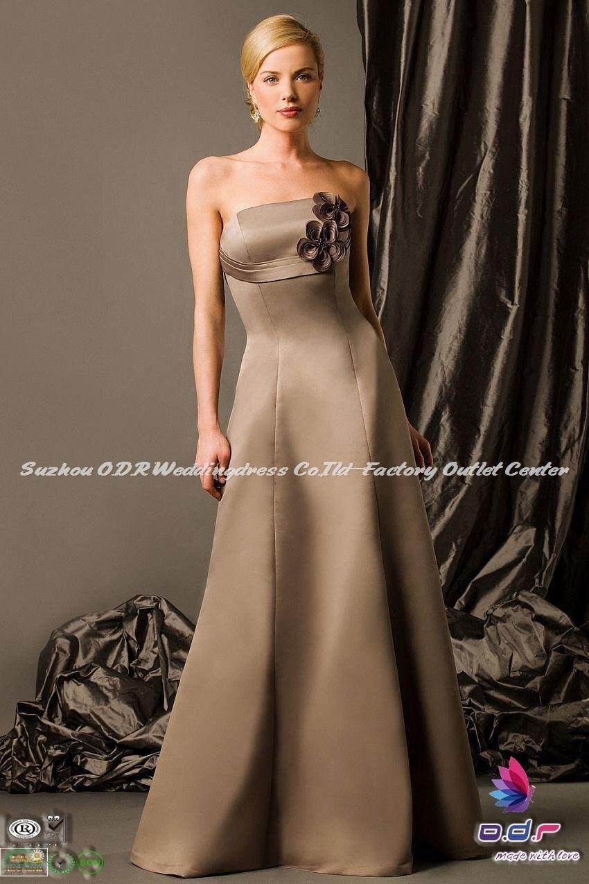 2012а + новый! ручной Elegant без