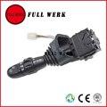 OEM Calidad 96387324 Automoible Coche Interruptor De Intermitencia con conjunto del interruptor interruptor de los faros y la niebla de la lámpara Para Deawoo Lanos