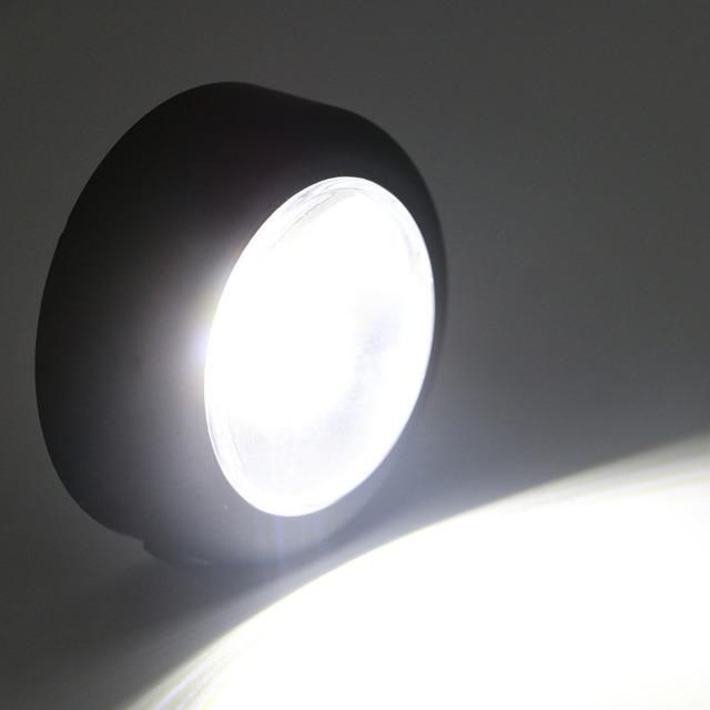 Ultra Bright Lightweight Camping Lamp