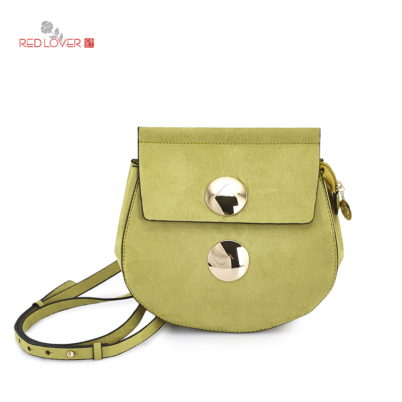 ФОТО Lady's Cute pig bag brand new messenger bag High quality women's handbag girl's mini-bag shoulder bags Red Lover