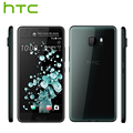 "Original Neue HTC U Ultra 4G LTE Android Handy 4 GB RAM 64 GB ROM Snapdragon 821 Quad core 5 7 ""2560x1440 DualView Rindcallphone-in Handys aus Handys & Telekommunikation bei"