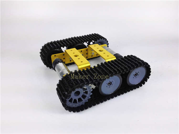 remote control car all terrain with 1000001391505 on Batmobile in addition 201371902729 furthermore Hpi Baja 5b Version 2 0 5th Scale Gas Rtr Buggy likewise 152325721476 moreover Theme Technic.