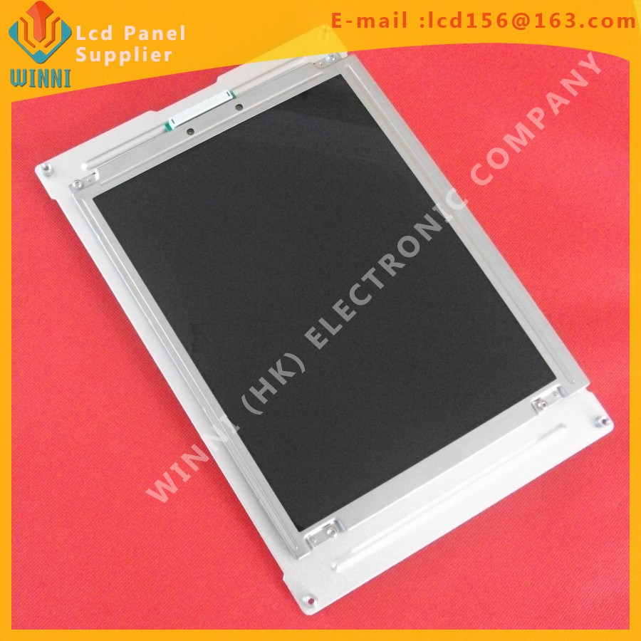 Tireless 9.4inch Compatible Cp Tronic Lcd Screen Md400f640pd6 Electronics Stocks