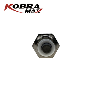 Image 4 - Kobramax Sparkplug R6EY 11, suministros profesionales de automóviles, bujía para AUTOBIANCHIA BEDFORD Fso Innocenti Morgan Porsche Daewoo