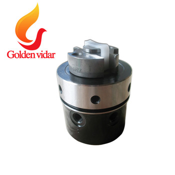 DPA head rotor/headrotor/ rotor head, 7123/345T,7180/559T,349T
