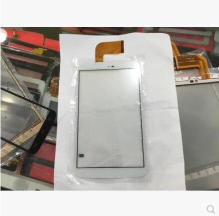 Новый оригинальный xcl-s80006a-fpc9.0 4.0 6.0 таблетка емкостной сенсорный экран бесплатная доставка