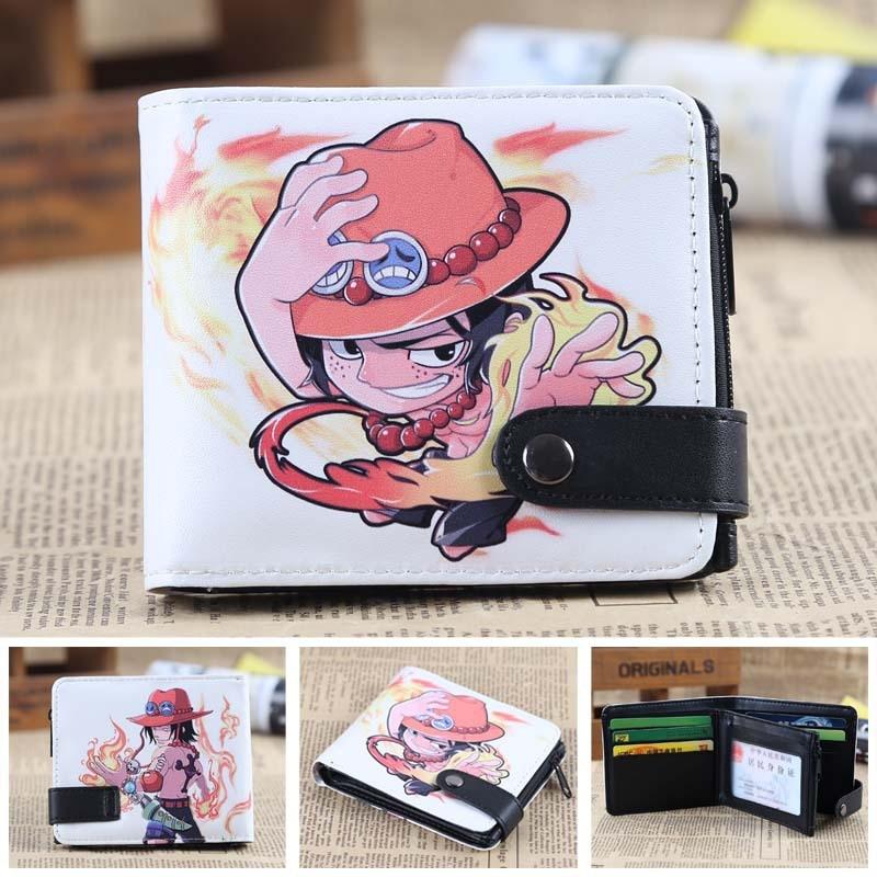 lovely children cion wallets kids purse cute dealpool american captain totoro women wallets man leather wallet with coin pocket