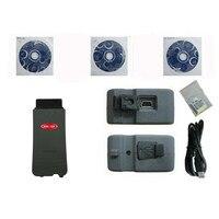 With OKI CHP Newest Version Diagnostic Tool VAS 5054a VAS5054 Scanner Vas 5054 Bluetooth Vas5054a With