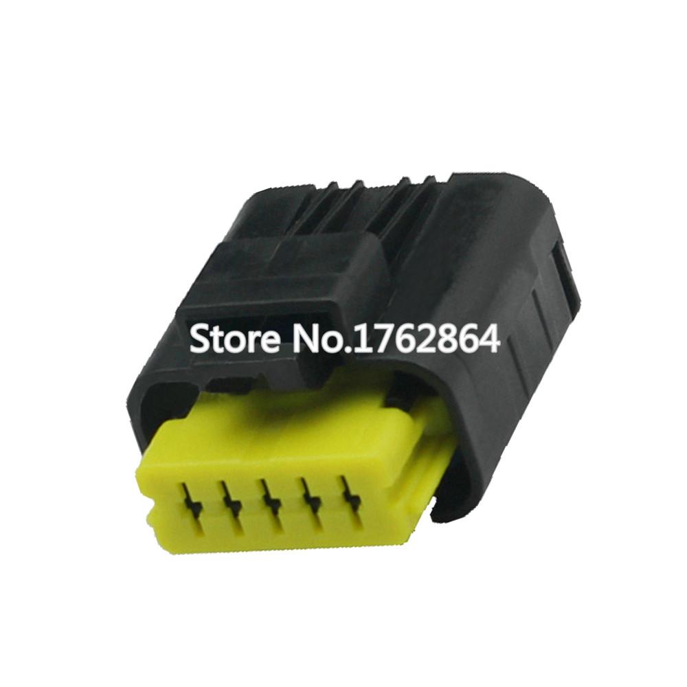 DJ7057A-1.5-21  7.0