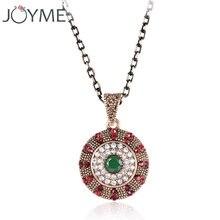 Индийские ювелирные изделия бохо античный этнический ожерелье