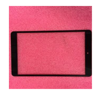 Witblue New Touch Screen For 8 Inch INNOVATOR 8DTB38 Tablet Touch Panel Digitizer Glass Sensor Replacement