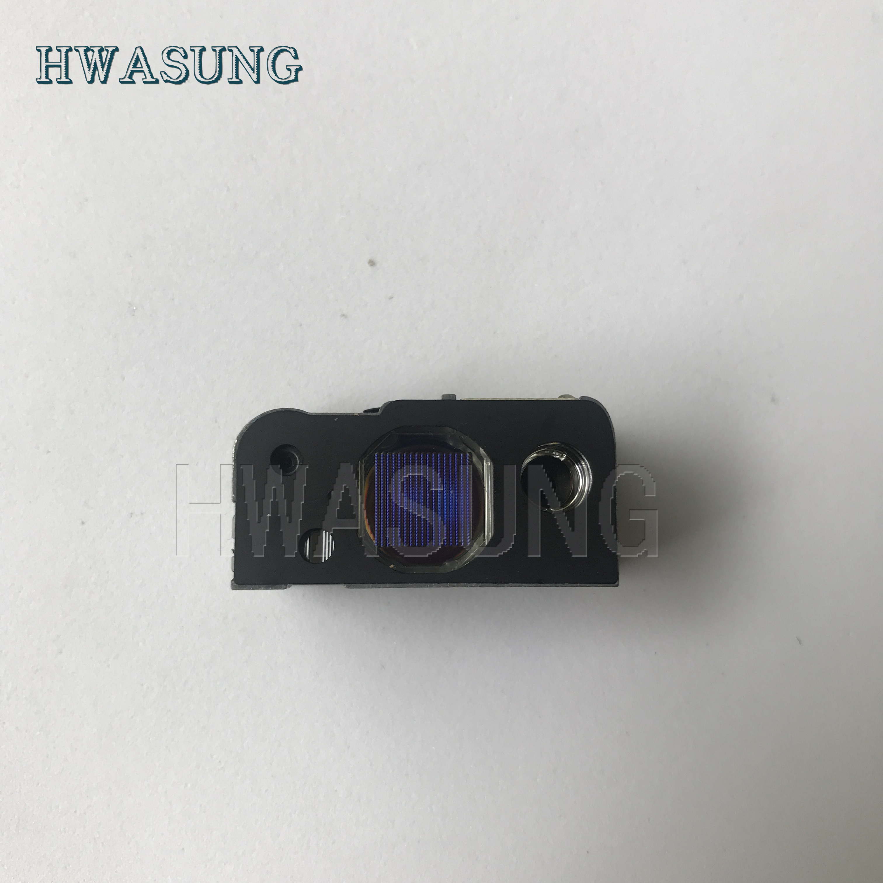 Z3E Symbol LS2208 Handheld Laser Barcode POS Scanner USB Cable