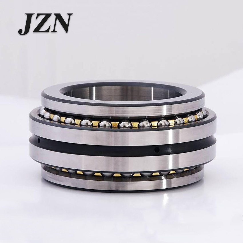 234434 M SP BM1 BTW P5 precision machine tool Bearings Double Direction presents Contact Thrust Ball Bearings Super - precision цена