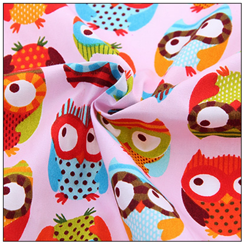 Online get cheap eagle print fabric for Cheap kids fabric