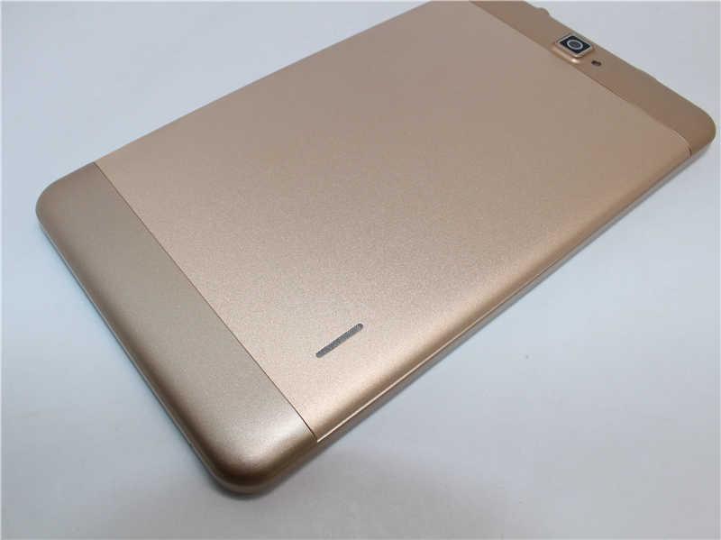 Glavey 3 3g 通話タブレット Pc 7 インチ MTK7731 GPS Bluetooth クアッドコア 3 グラム Android 5.1 1 + 16 ギガバイト黒シルバーゴールドデュアルカメラ