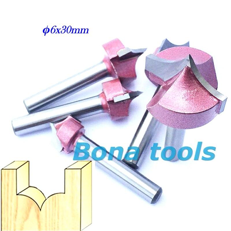 40 mm 30 mm 6 mm trou central Lot de 12 Découpe Laser 4 mm MDF bois roues 4 x 50 mm