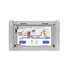 """7 """"HMI MT8070IER 7 cal ekranu 800X480 hosta USB Ethernet panel dotykowy Weintek Weinview nowy w pudełku w Sterownik CNC od Narzędzia na"""