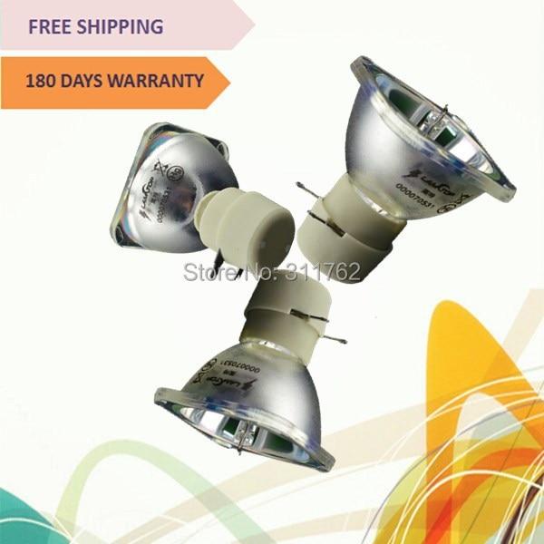 Compatible  projector lamp  5J.J3T05.001    fit for  MX615  MX615+ MX660P MX710  free shipping free shipping compatible projector lamp vlt xl5950lp for saville av mx 3900 mx 4700