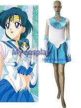 Anime font b Sailor b font font b Moon b font font b Cosplay b font