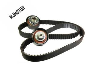 Car Timing Belt >> Tensioner Pulley Timing Belt Kit Idle For Chinese Chery X1