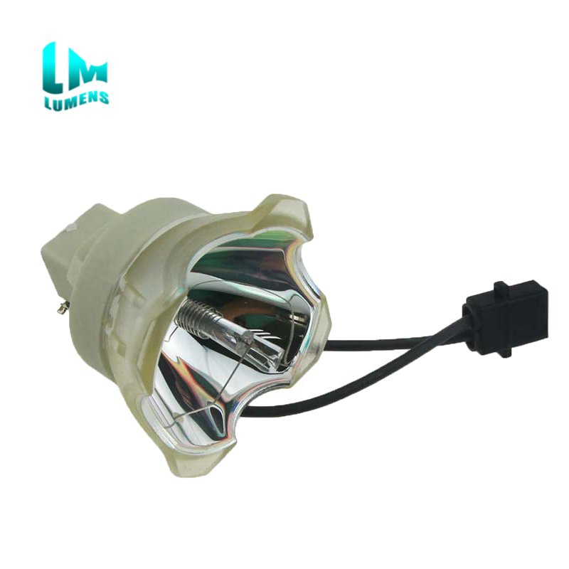 все цены на Hot sell DT00871 Projector Lamp replacement bulb for HITACHI HCP-8000X CP-X615/ MVP-E50 E90 S40+ RF5000 /X705/X807 /HCP-810X онлайн
