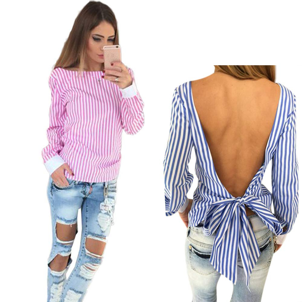 Compare Prices on Thin Long Sleeve T Shirt- Online Shopping/Buy ...