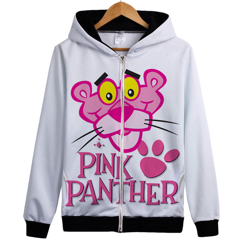 Online Buy Wholesale pink panther sweatshirt from China pink ...