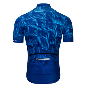 Image 2 - KEYIYUAN  Mtb Bike Cycling Jersey Shirt Summer Breathable