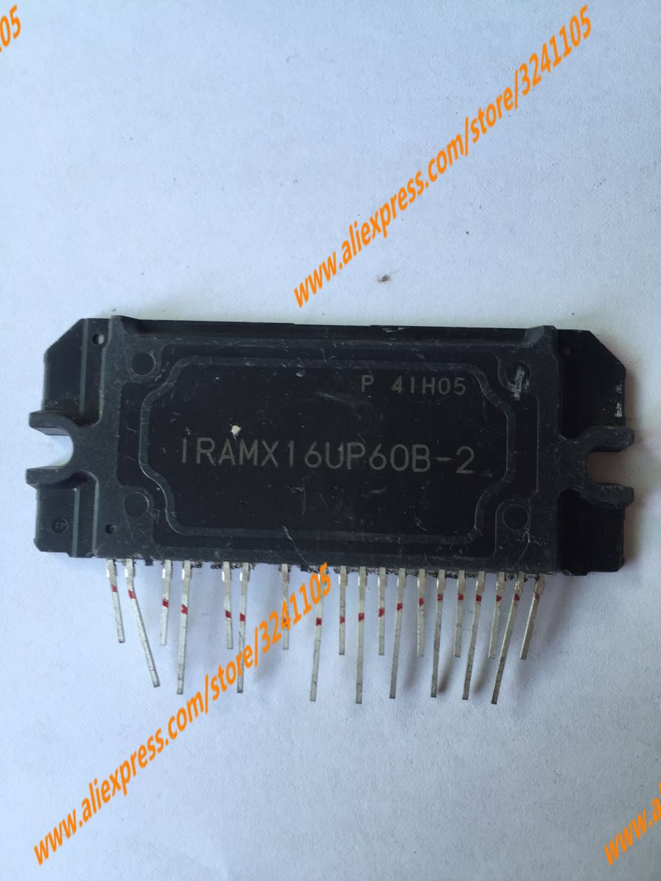 Free shipping NEW  IRAMX16UP60B 2 MODULE|Building Automation| |  - title=
