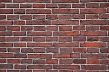 цена на Laeacco Old Brick Wall Portrait Grunge Photography Backgrounds Customized Photographic Backdrops For Photo Studio