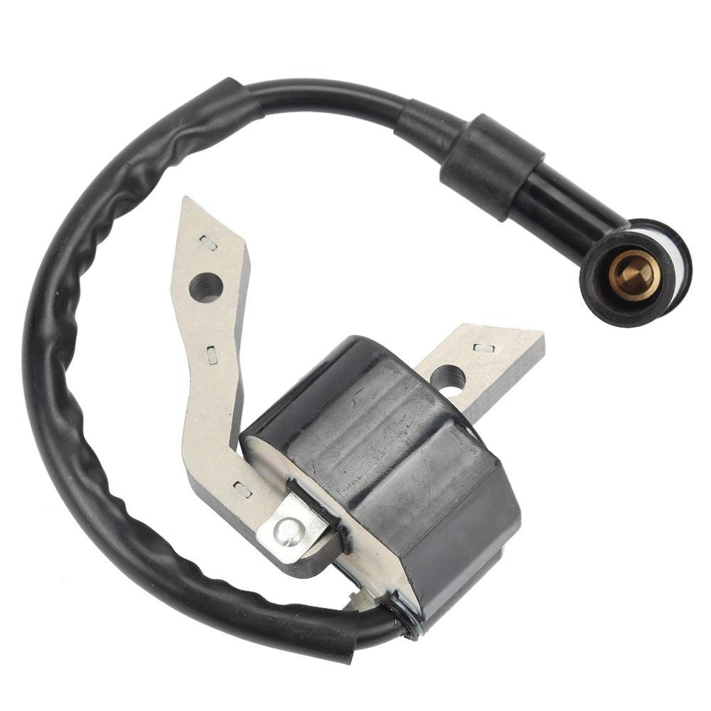 hight resolution of kopen goedkoop ex30 bobine voor robin subaru ex27 ex27d ignitor 9hp 265cc 4 takt stator module 279 79430 0 online