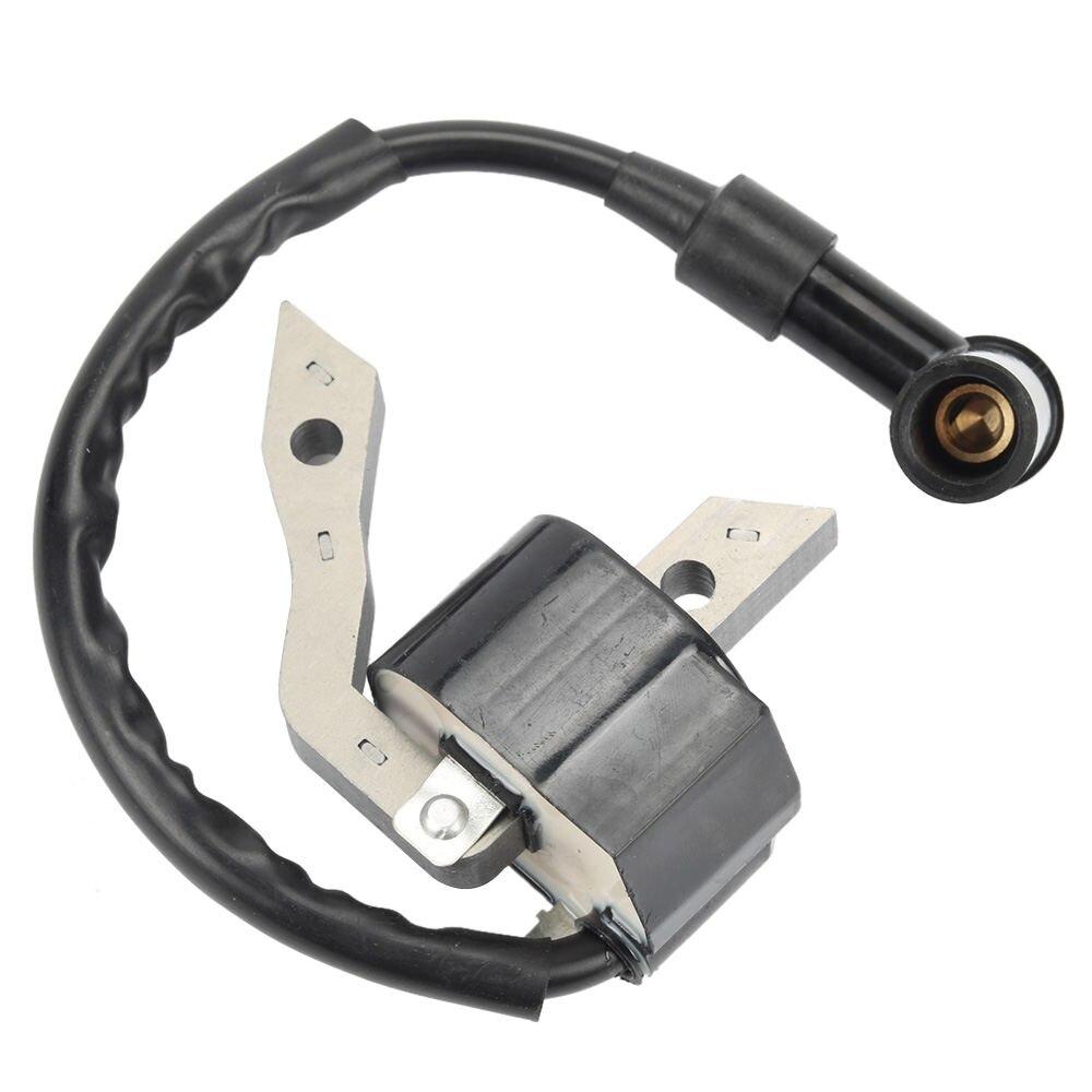 small resolution of kopen goedkoop ex30 bobine voor robin subaru ex27 ex27d ignitor 9hp 265cc 4 takt stator module 279 79430 0 online
