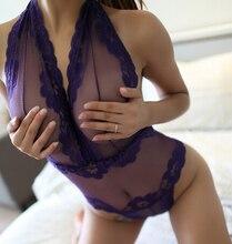 sexy lingerie hot sexy underwear costumes sleepwear erotic lingerie porn disfraces intimates chemise femme women font