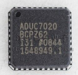 100% new original ADUC7020BCPZ62 ADUC7020 Free Shipping Ensure that the new